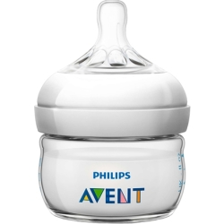Philips Avent Natural Flaska 60ML