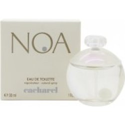 Cacharel Noa Eau de Toilette 30ml Sprej