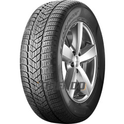Pirelli Scorpion Winter ( 265 45 R20 104V N0 )