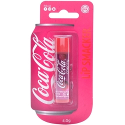 Lip Smacker Coca Cola Cherry Läppbalsam