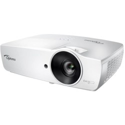 Optoma Eh461 Full hd