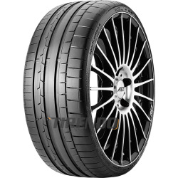Continental SportContact 6 ( 225 35 ZR19 (88Y) XL )