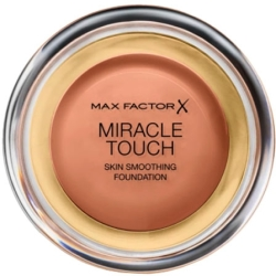 Max Factor Miracle Touch Rose Beige