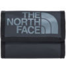 The North Face Base Camp Wallet Plånböcker