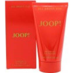 Joop All About Eve Duschgel 150ml