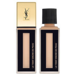 Yves Saint Laurent Fusion Ink Foundation (olika nyanser) Beige Rose 20