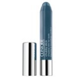 Clinique Chubby Stick Shadow Tint for Eyes 3 g Big Blue