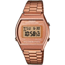 Casio B640WC 5AEF no color