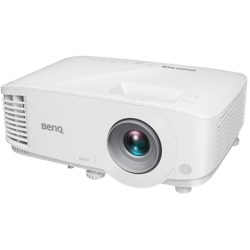 Benq Mh733 Full hd