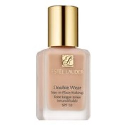 Estée Lauder Double Wear Stay in Place Makeup 30ml 2C2 Pale Almond