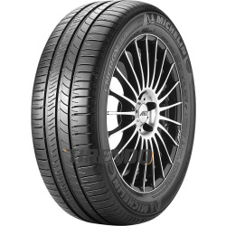 Michelin Energy Saver ( 175 65 R15 84H )