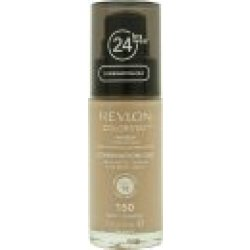 Revlon ColorStay Makeup 30ml Buff 150 Kombination Fet Hy