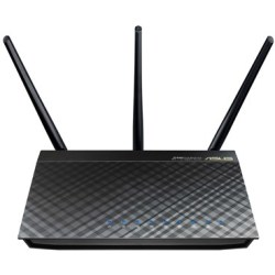 Asus Rt ac66u Wireless Ac Router