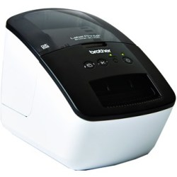 Brother P touch Ql 700