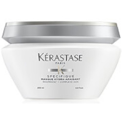 Kérastase Specifique Masque Hydra Apaisant Conditioner 200 ml