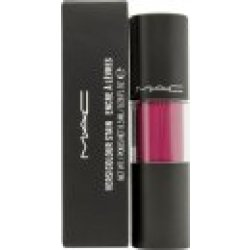 MAC Versicolour Glass Lip Gloss 8.5ml Preserving Passion