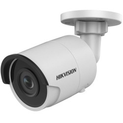 Hikvision Easyip 3.0 Ds 2cd2025fwd i