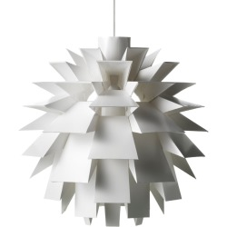 Norm 69 lampa small