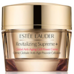 Estée Lauder Revitalizing Supreme Global Anti Aging Cell Power Crème 30ml