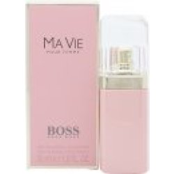 Hugo Boss Boss Ma Vie Eau de Parfum 30ml Spray