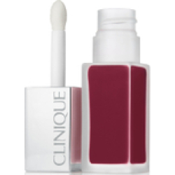 Clinique Pop Liquid Matte Lip Colour Primer 6 ml (olika nyanser) Boom Pop