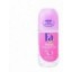 Pink Passion Deo Roll On 50 Ml