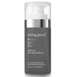 Living Proof Perfect Hair Day (PhD) NightCap Overnight Perfector 118 ml