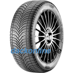 Michelin CrossClimate ( 225 45 R17 91V )