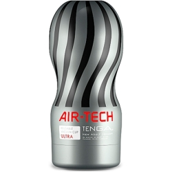 Tenga Air Tech Vacuum Cup Ultra