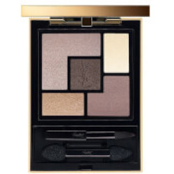 Yves Saint Laurent Couture Palette Eye Contouring – N13