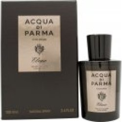 Acqua di Parma Colonia Ebano Eau de Cologne Concentrée 100ml Spray