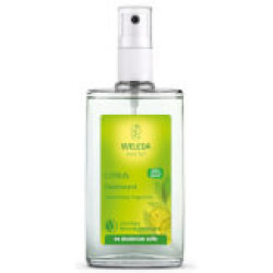 Weleda Women's Citrus Deodorant (100 ml)