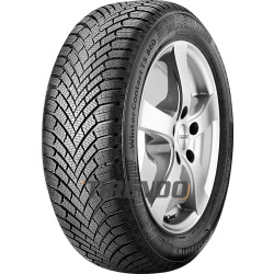 Continental WinterContact TS 860 ( 205 55 R16 91T )