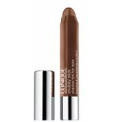Clinique Chubby Stick Shadow Tint for Eyes 3 g Fuller Fudge