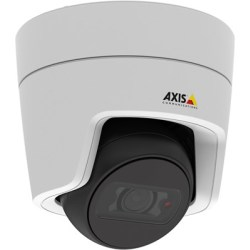 Axis M3105 l