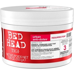 TIGI Bed Head Urban Antidotes Resurrection Treatment Mask (200 g)