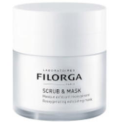Scrub Mask 55ml