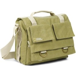 Manfrotto National Geographic Earth Explorer Shoulderbag Medium