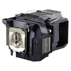 Epson Lampa Eh tw6600 eh tw6700