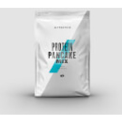 Protein Pancake Mix 1000g Chocolate