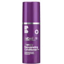 label.m Therapy Rejuvenating Conditioner (150 ml)