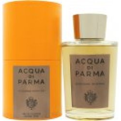 Acqua di Parma Colonia Intensa Eau de Cologne 180ml Sprej