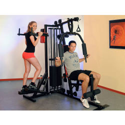 Multigym Profi Center de Luxe
