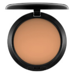 MAC Studio Fix Powder Plus Foundation (olika nyanser) NW40