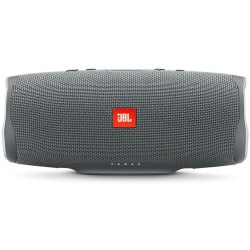 JBL Charge 4 Grey Bluetooth Högtalare