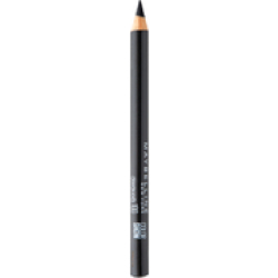 Maybelline Color Show Kohl Eyeliner 5g (Various Shades) 100 Ultra Black