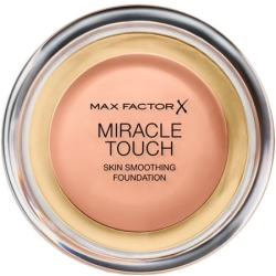 Max Factor Miracle Touch Blushing Beige
